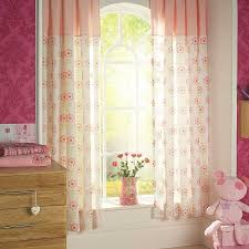 Childrens Curtains Girls Kids Rooms Wonderful Curtains For Kids Room Ideas Kids U0027 Room