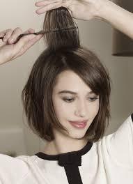 Frisuren Kinnlanges Haar by Frisuren Kinnlang Neueste Frisurentrends In 2015 Hair