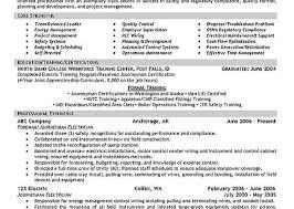 Resume Skills Sample Hrm Resume by Capitalism Essay Free Essays On Singing Essay Test Prompt Resume