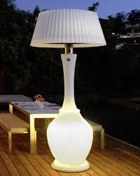 discount patio heater patio heater rental los angeles patio outdoor decoration