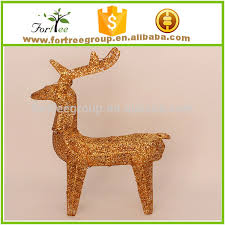 Lighted Reindeer Christmas Decoration Sale by Christmas Wire Deer Christmas Wire Deer Suppliers And