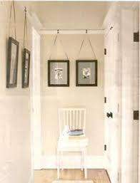 How To Hang A Picture Beautiful Examples And Expert Tips For Hanging Art On A Picture