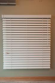 Window Blind Stop - window treatment jake u0027s carpet