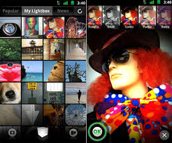 android editing 5 great android apps for photo editing and