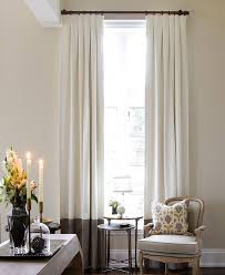 Curtain Ideas For Large Windows Ideas Astonishing Window Treatments For Large Windows In Living Rooms