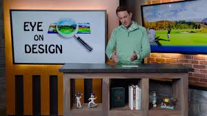 eye on design eye on design by geoff shackelford us open on links style courses