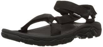 teva women u0027s hurricane xlt sandal in black teva amazon ca shoes