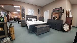 Furniture Sale London Ontario Mennonite Furniture London On Wood U0027n U0027 Water
