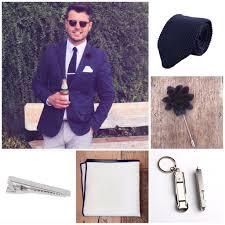 Mens Fashion Subscription Box Club Gp Gentlemen U0027s Practice Menswear U0026 Accessories
