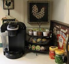 Coffee Nook Ideas I Made This Shelf For My Coffee Nook Woodworking Pinterest
