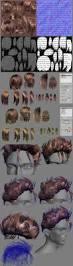 661 best maya tutorials images on pinterest maya 3d animation