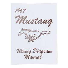 jim osborn reproductions mp3 mustang wiring diagram manual 1967
