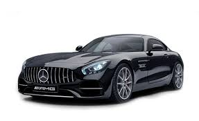 mercedes stratstone car offers