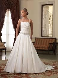 wedding dresses with straps wedding dresses new wedding dresses without straps for your