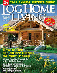 home plans magazine cabins home plans magazines and media kits ad sprouts print