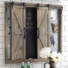 wholesale country primitive home decor great great quality