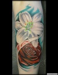 37 best art images on pinterest feminine tattoos beautiful and