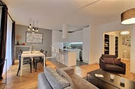 2 bedroom apartments paris bedroom creative 2 bedroom apartments paris in apartment vp15aeb4