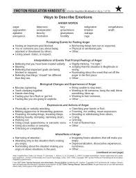 dialectical behavioral therapy worksheets free worksheets library