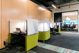 coworking space seattle and shared office space atlas workbase