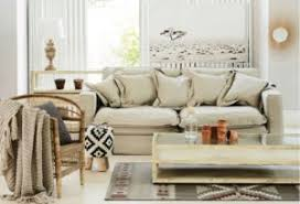shop for home decor online south african online home decor sites we love