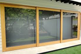 Patio Doors Melbourne Allkind Joinery Timber Sliding Doors