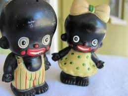 vintage salt u0026 pepper shakers wow there are no words salt