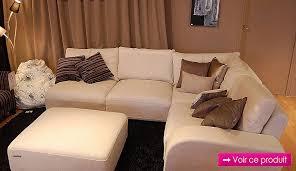 tache de caf sur canap tissu enlever tache sur canape en tissu awesome ment nettoyer un canapé