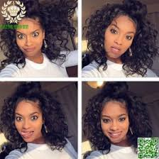 short loose wave hairstyle discount short wavy hairstyles 2018 short hairstyles for wavy