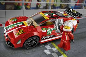 lego ferrari 458 lego speed champions sets photo u0026 image gallery