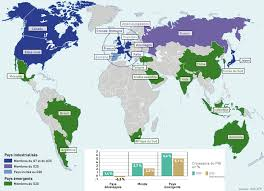 siege du fmi fmi g20 les pays pauvres d afrique peinent à se faire entendre