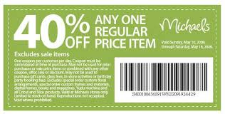 joann fabrics website joann store coupon spotify coupon code free