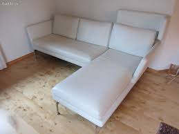 vitra suita sofa preis vitra suita sofa system antonio citterio 2010 aargau