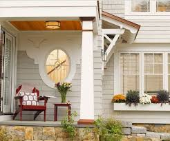 best light gray exterior paint color benjamin moore home painting