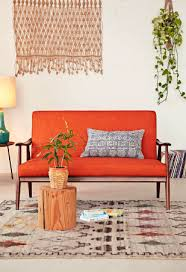 4 photo pegs that will make you want a colorful couch rl