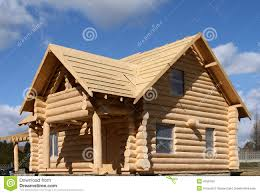Log Houses Plans by Small Log House Plans House Plans