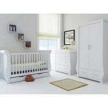 nursery furniture sets for sale kiddies kingdom