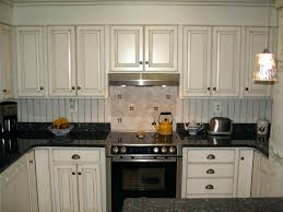 where to place knobs on kitchen cabinets kitchen cabinet com unique awesome kitchen cabinet hardware
