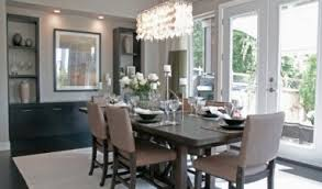 contemporary dining room ideas small dining room decorating ideas for a splendid looking dining