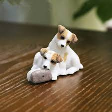 haircut ideas for long hair jack russell dogs the 25 best mini jack russell ideas on pinterest jack russell