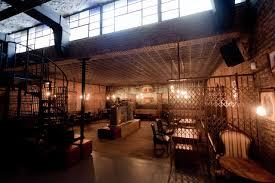interior 12 steampunk interior design 7 steampunk interior