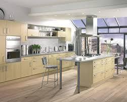kitchen attractive l shaped kitchen design designer kitchen
