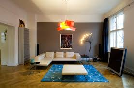 Apartment Design Ideas Gorgeous Modern Apartment Furniture Ideas Modern Apartment