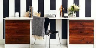 Kitchen Cabinets Storage Solutions Ikea Storage Ideas For Kidsikea Solutions Bedroom Kitchen Cupboard