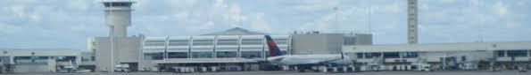 Map Orlando Airport by Orlando International Airport U2013 Travel Guide At Wikivoyage