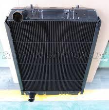hino truck radiator hino truck radiator suppliers and