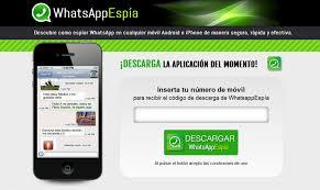 tutorial espiar conversaciones whatsapp whatsapp spy funciona para espiar whatsapp gratis