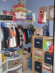 surprising boys walk in closet for kid ideas introducing adorable