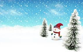 cool christmas cool christmas wallpapers learntoride co