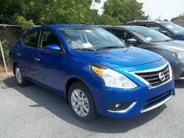 nissan midnight blue new nissan inventory nissan titan altima 370z maguire u0027s auto